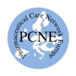 (c) Pcne.org